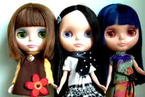 Blythe_dolls_2006