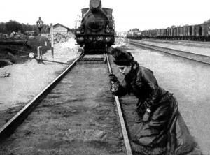Кадр_из_фильма_Анна_Каренина_(1914),_перешедший_в_общественное_достояние