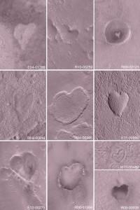 400px-Hearts-of-mars