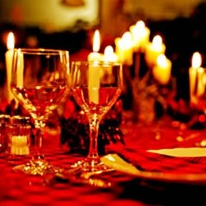 Candlelight_dinners