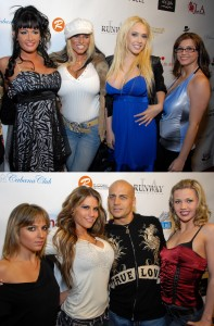 LA_Direct_Models_2009