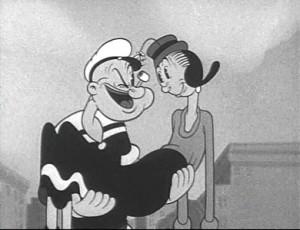 Popeye-a-date-to-skate