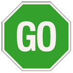 16_1_go-sign