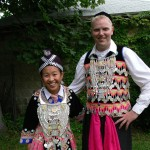 Hmong_Wedding
