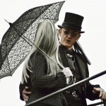 Whitby_goth_couple