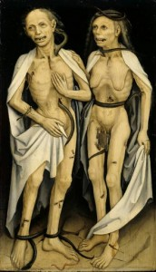 The_dead_lovers_painting_ca1470