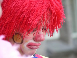 Sad_clown