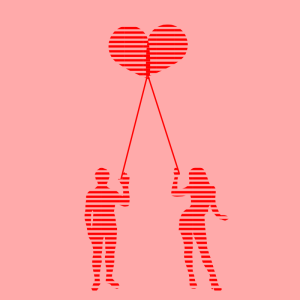 Man_and_woman_holding_baloons