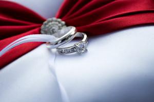 Diamond_rings_photo_by_by_KellyB