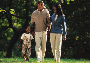 African_Family