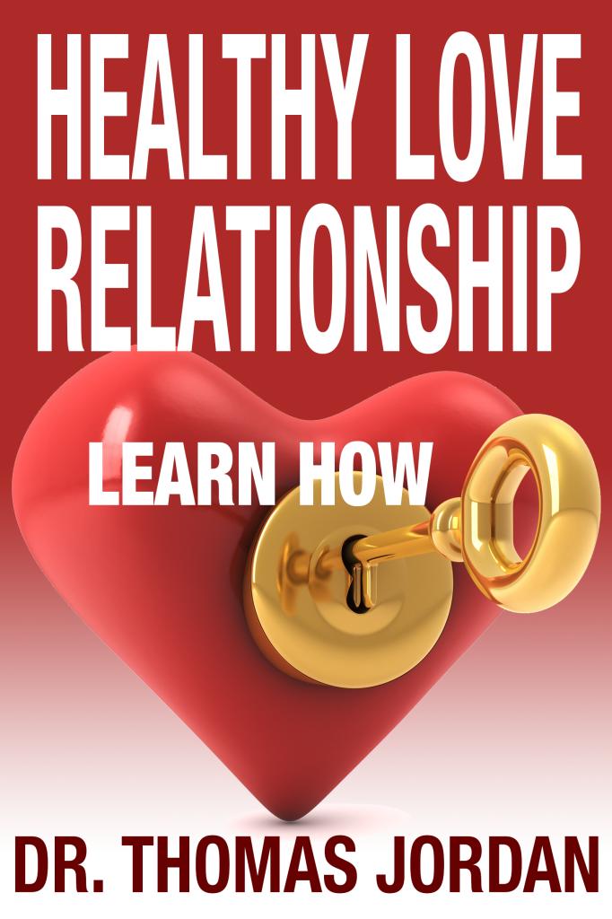 Healthy_Love_3-682x1024