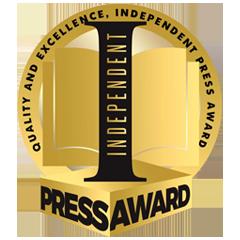 independent press