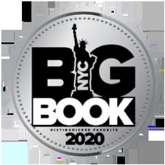 bookaward